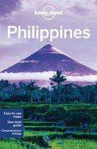 Philippines/Greg Bloom , Michael Grosberg/进口原版 价格:185.00