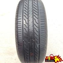 二手轮胎米其林LC 205/65R15保证正品205/65R15 景程/克鲁兹 价格:360.00