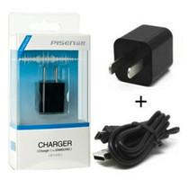 康佳W990 W900充电器 手机直充 充电插头+USB数据线 线充 正品 价格:12.00