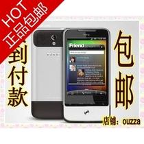 二手HTC A6363 G6 Legend 3G智能 解OFF  ROOT原装正品特价酬宾 价格:178.00