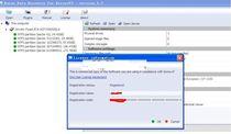 Raise Data Recovery for ReiserFS v5.8数据丢失误删恢复+注册码 价格:79.00