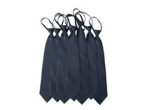 金伟乐 特价 藏蓝色领带 西服领带 制服领带 易拉得领带 价格:8.00