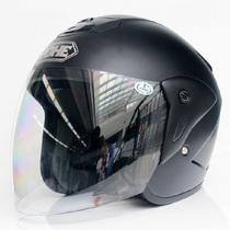 特价 正品 永恒头盔YH861 春秋冬盔 电动车头盔 摩托车头盔 半盔 价格:78.00