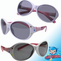 专柜正品sunbaby偏光儿童太阳眼镜 儿童太阳镜新品火爆登场 价格:65.00