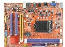 梅捷 SY-I7BMU3-RL 梅捷 B75 半固态 主板 HDMI 高清接口 盒装 价格:285.00