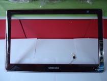三星P2070G显示器原装外壳 面壳 屏框 按键板 屏线 底座 价格:30.00
