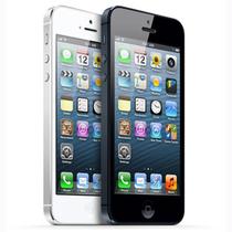 Apple/苹果 iPhone 5(电信版) iphone5  CDMA 电信手机 包顺丰 价格:4580.00