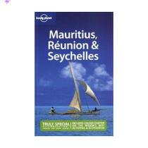 Lonely Planet Mauritius Reunion & Seychell【全新正版书籍】 价格:187.60