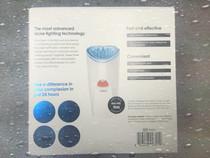 【现货】美国恬达Tanda Clear+ LED电子蓝光净肤仪 祛痘美容仪 价格:1179.00