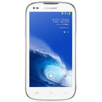 正品酷派5890 四核安卓4.1 电信3G单卡手机 ROOT纯净版+三网通用 价格:267.00