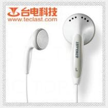 台电R10 耳塞 动圈式高音质台电MP3/4平板笔记本电脑耳机 价格:11.00
