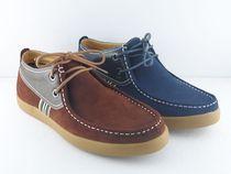 宾奴男鞋2013新款男士时尚休闲皮鞋 男单鞋432900975 432900976 价格:349.00