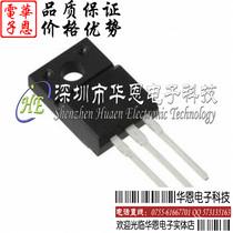 集成电路/ST系列/STGF10NB60SD/TO-220F/拍前请询价 价格:3.30