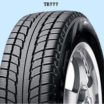 全新三角 汽车冬季轮胎175/65r14飞度 赛欧自由舰 雪地胎 4条包邮 价格:288.00