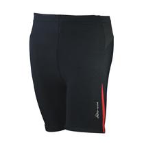 多威田径裤 训练裤 紧身 弹力 五分裤 男款 女款  25601 价格:59.00