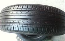 二手205/65R16横滨轮胎 天籁/宝马5系/雅阁/中华 正品 汽车轮胎 价格:380.00