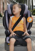 德国进口STM斯迪姆阳光超人 小孩 儿童汽车安全座椅3-12岁ISOFIX 价格:1468.60