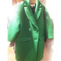 Dzzit/地素 13年秋款 中长大衣 正品代购 黛若/专柜正品 334G209 价格:842.00