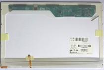 联想Y430 3000 G430M V450 R400 LP141WX5液晶屏幕 价格:280.00