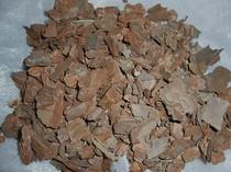 汇美园艺 脱脂松树皮 发酵松磷 1斤 价格:3.90