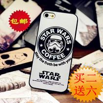 浮雕iphone5手机壳iphone4s手机壳 苹果4手机壳iphone4手机壳包邮 价格:9.50