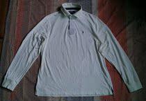 拉夫劳伦 RalphLauren长袖针织POLO衫翻领 纯棉 彩马秋冬2013正品 价格:288.00