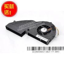 东芝Toshiba Qosmio X305  CPU 风扇 DC280005ED0 价格:58.00