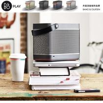 丹麦Bang & Olufsen(B&O)Beolit 12 iPhone无线苹果音箱AirPlay 价格:5999.00