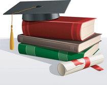 【最新】2011年北师大/北京师范大学2289社会学原理考博真题 价格:25.00