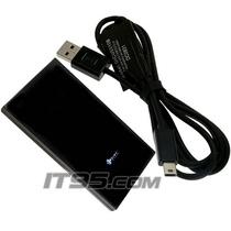 原装正品HTC多普达T5353 Touch Diamond 2 T5388手机充电器 价格:25.00