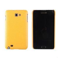三星派乐士i9220手机套Note i9228手机壳 i889保护套 N7000手机套 价格:36.00