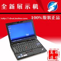 ibm Thinkpad X201 X201T X201i联想笔记本电脑12寸超薄全新i7 i5 价格:2788.00