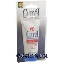 审判LUBRIDERM滋润乳液1盎司TRIAL LUBRIDERM MOIST LOTION 1OZ 价格:144.00