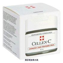 Cellex-C Advanced-c Skin Tightening Cream, Professional Form 价格:1196.00
