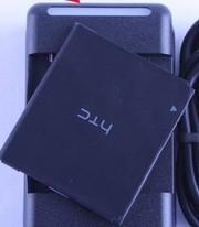 多普达HTC G10原装正品电池 价格:35.00
