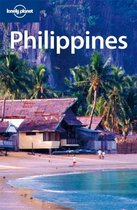 全新正版《Lonely Planet Philippines 10th Ed. 》功夫鱼 价格:179.70