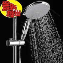 瀑布淋浴龙头花洒喷头手握带开关手持花洒小花洒头莲蓬头超科勒 价格:118.00