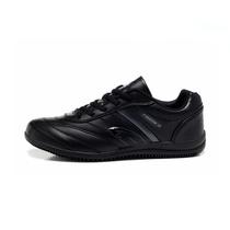 博世鸟正品春夏季 男士运动鞋 跑步鞋 黑色旅游鞋子 休闲男鞋9212 价格:108.00