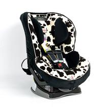 美国直邮 现货 britax 安全座椅儿童汽车安全座椅 Pavilion 70-G3 价格:2550.00