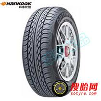 全国包邮包安装 韩泰 235/60R16轮胎 K406 起亚狮跑原配瑞虎轮胎 价格:713.00