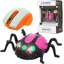 特技蜘蛛遥控小汽车玩具 爬墙车 迷你遥控汽车 攀爬车 微型遥控车 价格:88.00