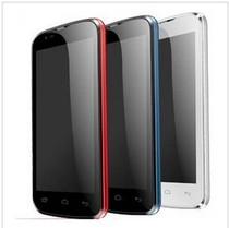 正品Daxian/大显 Q1 四核安卓4.2四核智能手机双卡 800万 4.8屏 价格:520.00