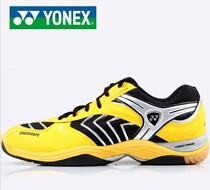 新款YONEX/尤尼克斯 运动鞋羽毛球鞋 男女情侣款 精品 超低特价! 价格:89.00