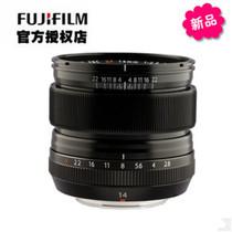 【新品现货】 Fujifilm/富士 富士龙镜头 14mm F2.8R 超广角定焦 价格:5690.00