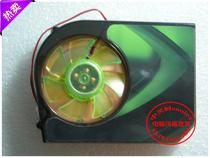 昂达8500GT/DDR3显卡 艾尔莎 8500GT 7600GT 显卡风扇 价格:25.00