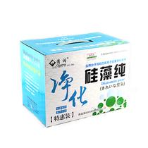 清润硅藻纯2000g活性炭去甲醛除甲醛 强效吸附装修除味活性碳 价格:96.00