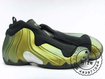 [51Size] Nike Air Flightposite One 加内特 金风一 624015-071 价格:550.00