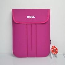 世家/戴尔DELL MINI 1012 专用 时尚笔记本电脑内胆包 保护套 价格:19.60