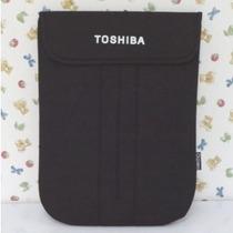 世家/东芝TOSHIBA M833 专用 时尚笔记本电脑内胆包 保护套 价格:19.60