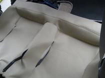 华普海域专用地板革地垫 小霸王无污染地胶 隔音地板胶 价格:175.00